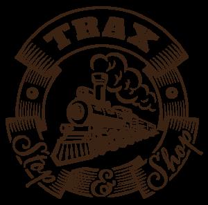 TRAX-logo-Badge