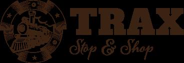 TRAX-Horizontal-logo