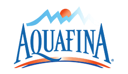 aquafina-water-logo