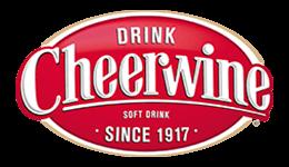 cherwine-logo