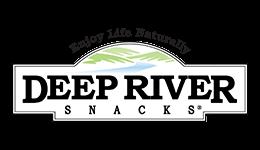 deep-river-snacks