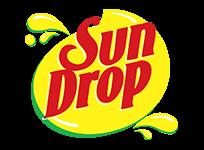 sun-drop-logo